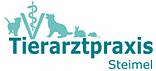 Tierarztpraxis-Steimel